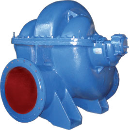 horizontal-double-entry-pumps-of-d-type