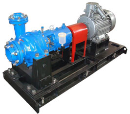 oil-fuel-pumps-hk-and-hkb-types