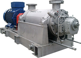 pumps-pe-type